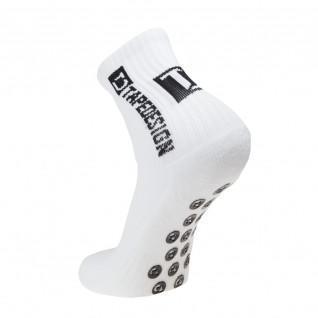 Junior Tape Design Medium Socken