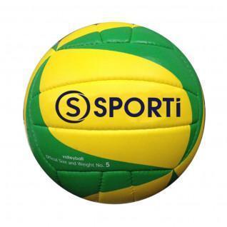 Beachvolleyball sporti Sporti France