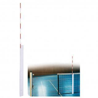Nicht abnehmbares Glasfaser-Antriebsvisier Sporti France