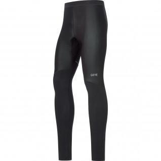 Gore R3 Teilweise Windstopper Tights
