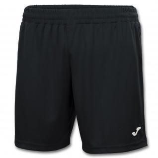 Joma Treviso Shorts