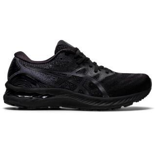 Asics Gel-Nimbus Schuhe 23