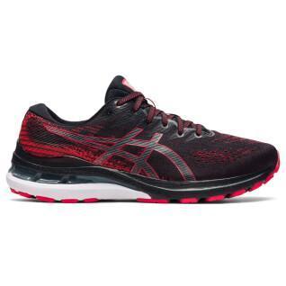 Asics Gel-Kayano 28 Schuhe