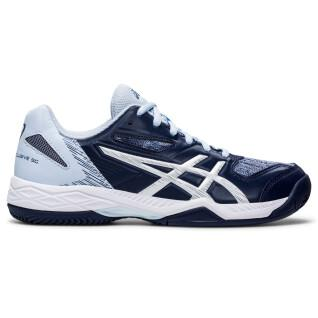 Asics Gel-Padel Exclusive 5 Sg Damen Schuhe