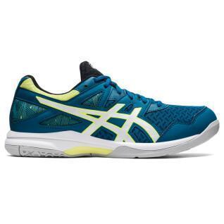 Asics Gel-Task 2 Schuhe