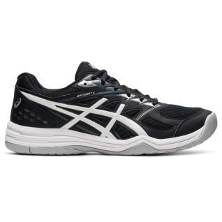 Asics Upcourt 4 Schuhe