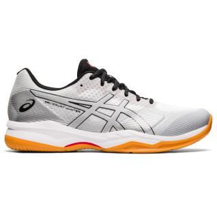 Asics Gel-Short Hunter 2 Schuhe