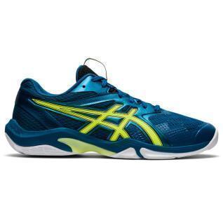 Asics Gel-Blade 8 Schuhe