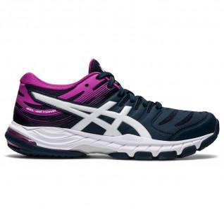 Asics Gel-Beyond 6 Women's Shoes