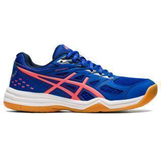 Asics Upcourt 4 Damen Schuhe