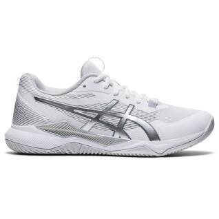 Asics Gel-Tactic Damen Schuhe