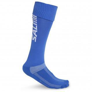 Salming CoolFeel High Socks