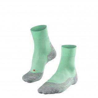 Damen-Socken Falke RU4