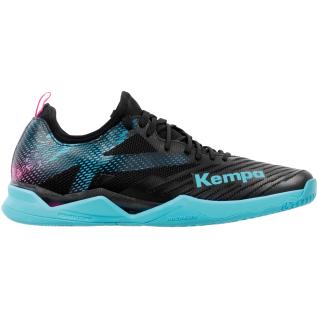Kempa Wing Lite 2.0 Schuhe