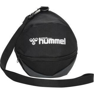 Sporttasche Hummel Handball Core