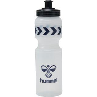 Hummel Hmlaction-Flasche