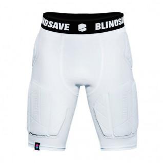 Blindsave Pro + Schutzhosen