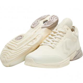 Hummel Aerocharge SupremeKnit-Schuhe