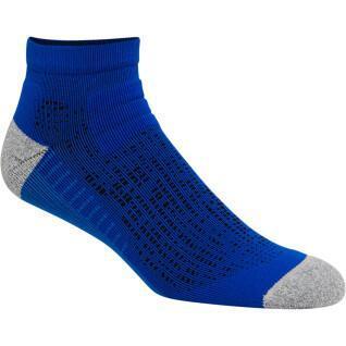 Asics Ultra Komfort Viertel Socken