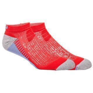 Asics Ultra Komfort Knöchel Socken