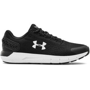 Under Armour Charged Rogue 2 Laufschuhe