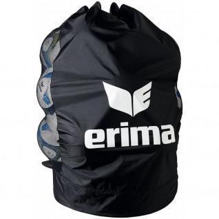 Ballontasche für 18 Erima-Ballone