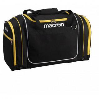 Makron-Anschlusstasche - L