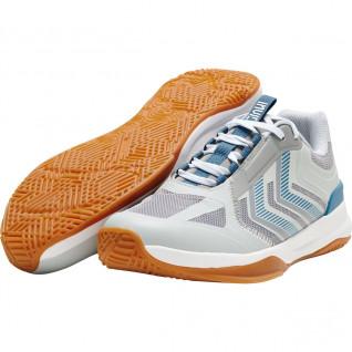 Los zapatos Hummel Inventus Reach LX