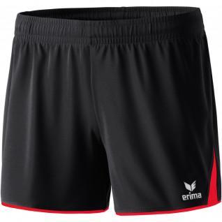 Erima 5-CUBES Frauen-Shorts