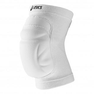 Asics Performance Knee Knieschoner(x2)