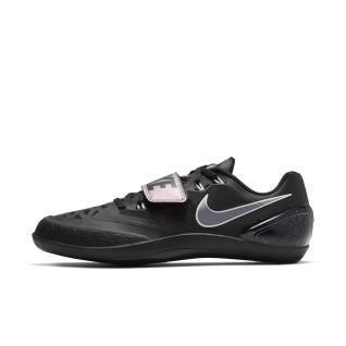 Nike Zoom Rotational 6 Laufschuhe