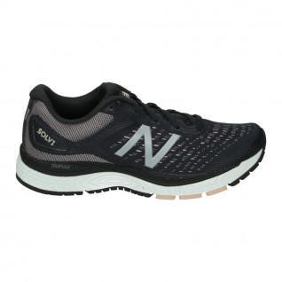 Neu Balance WSOLV B LB2 Schuhe