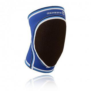 Rehband-Kernlinie Handball-Kniebandage
