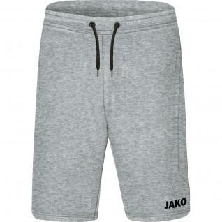Jako-Basis-Shorts