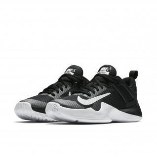 Nike Air Zoom Hyperace Damenschuhe