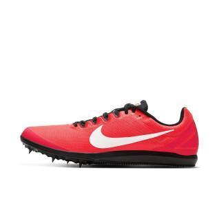 Nike Zoom Rivale D 10-Spikes-Schuhe