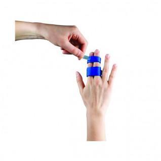 Thuasne-Digiband-Finger-Immobilisierungsschiene