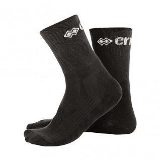 Errea Skip-Socken