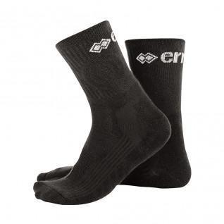 Errea überspringt Junior-Socken