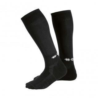 Errea aktive Junior-Socken