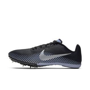 Nike Zoom Rivale M 9-Schuhe
