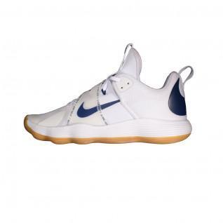Nike React HYPERSET-Schuhe