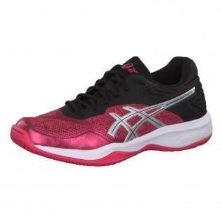 Asics Netburner Ballistische FF-Frauenschuhe (Asics Netburner Ballistic FF Women's Shoes)