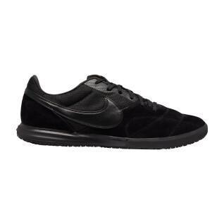 Nike Premier II Sala IC-Schuhe