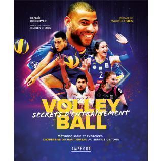 Volleyball - Technische Grundlagen für alle