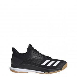 adidas Crazyflight Bounce 3 Damenschuhe