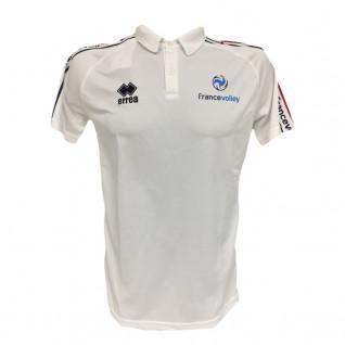 Polo shedir Equipe de France 2020 Poloshirt