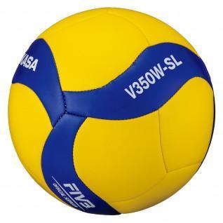 Misaka V350W-SL Junior Ballon