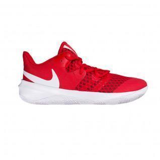 Nike-Hyperspeed-Court-Schuhe