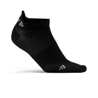 Craft Running Unsichtbare Socken